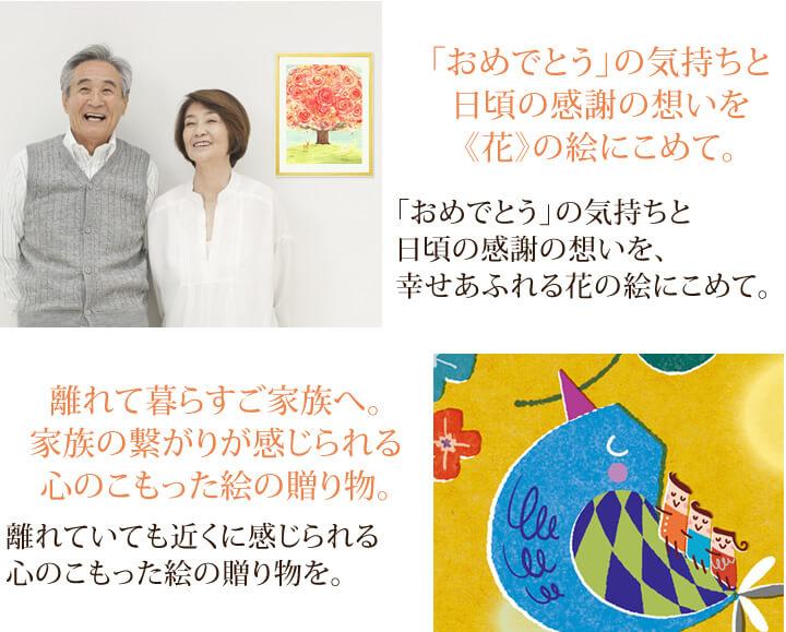 お祝い、母、父、祖父、祖母、88歳、90歳の誕生日プレゼント