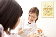 医院・クリニックの問診室や処置室に飾る絵・絵画